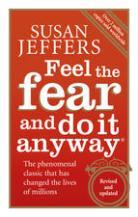 FeeltheFear