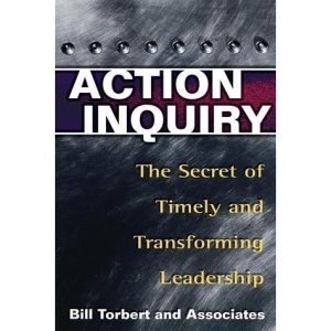 ActionInquiry